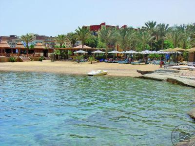 SAND BEACH 3 *