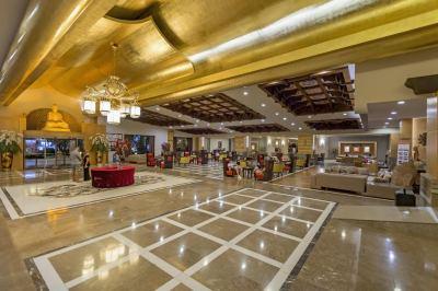 ROYAL DRAGON HOTEL 5 *