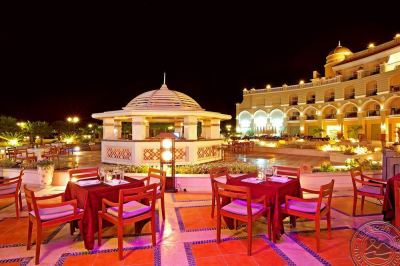 PREMIER ROMANCE BOUTIQUE HOTEL 5 *