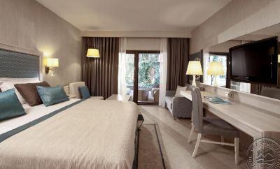 MARTI MYRA HOTEL 5 *