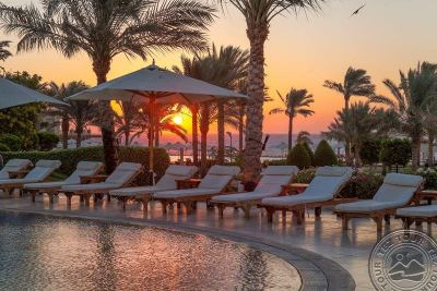 THE CLEOPATRA LUXURY RESORT COLLECTION 5 *