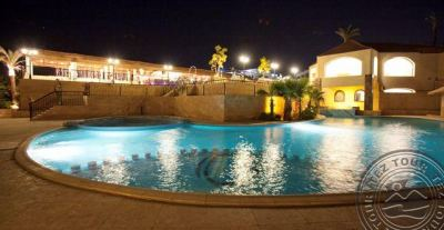 ROYAL NAAMA BAY RESORT 4*