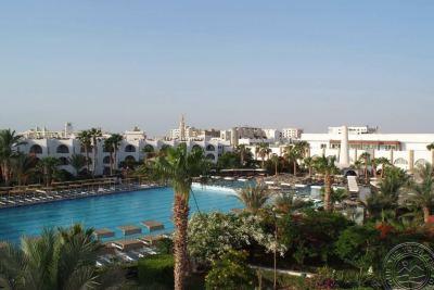 ARABIA AZUR 4 *