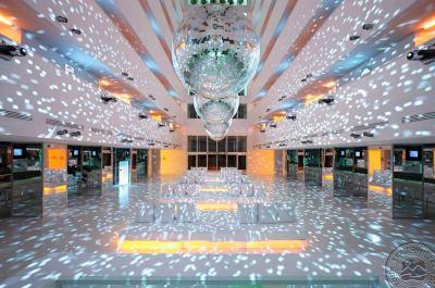 HOTEL SU 5 *