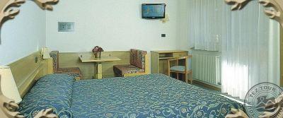 AI PINI HOTEL (VIGO) 3*