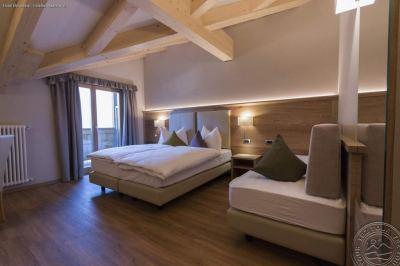 BELVEDERE HOTEL (VIGO) 3*