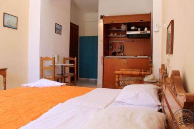 ALIA HOTEL 3*