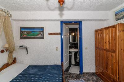 PORTO PERISSA HOTEL 3*
