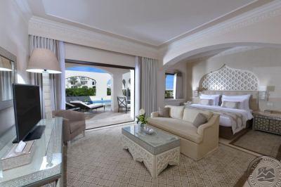 STEIGENBERGER ALCAZAR HOTEL 5*