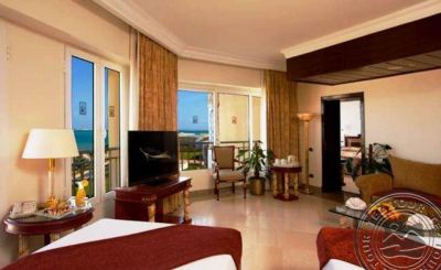 PALM ROYALE SOMA BAY 5 *
