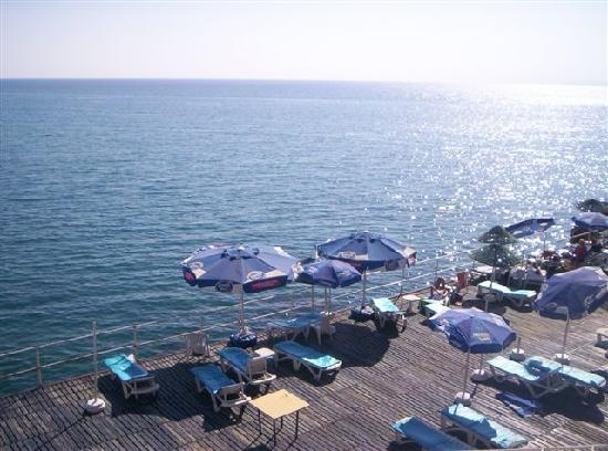 PRIMA HOTEL 3 *