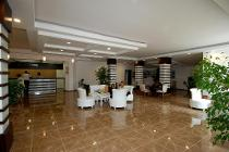 MAYA GOLF HOTEL HV-2