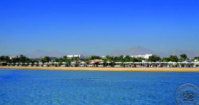 SONESTA PHARAOH BEACH RESORT 5 *