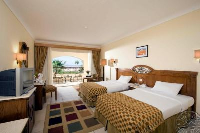 REGENCY PLAZA AQUA PARK & SPA 5 *