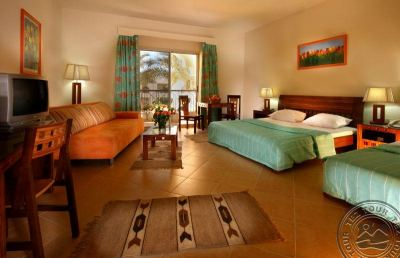 XPERIENCE SAINT GEORGE HOMESTAY 4*