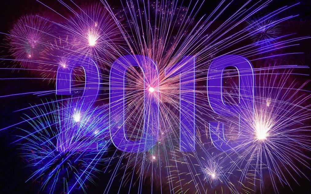 Почивка НОВА ГОДИНА В ЕГИПЕТ 2019, Хургада с директен полет от София на 27.12 - 6 нощувки   РАННИ ЗАПИСВАНИЯ