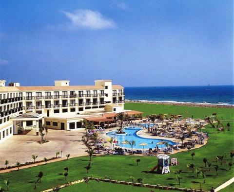 Anmaria Beach Hotel TWIN