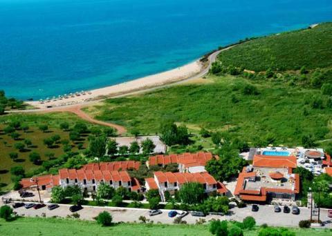 Village Mare ECO