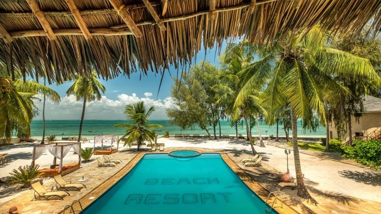 AHG Maya Bay Resort