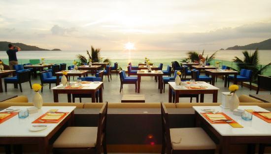 La Flora Resort Patong