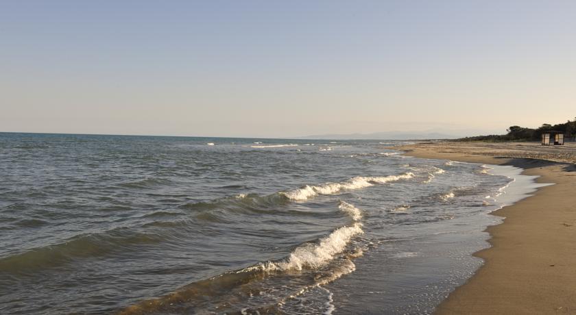 Argonauti Sea Life Experience-Снимка18