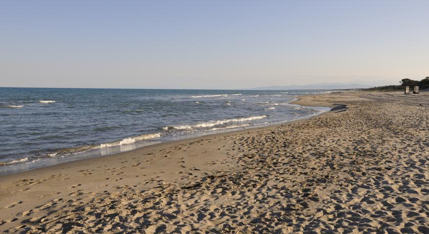 Argonauti Sea Life Experience-Снимка20