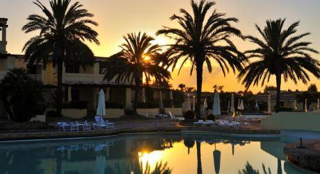Argonauti Club Resort and SPA, Premium