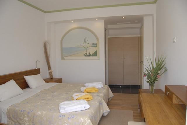 Ionian Princess Club Suite Hotel-Снимка3