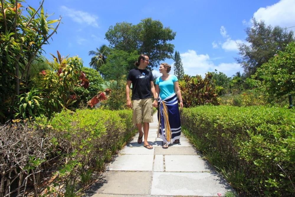 Equator Village или подобен-Снимка10
