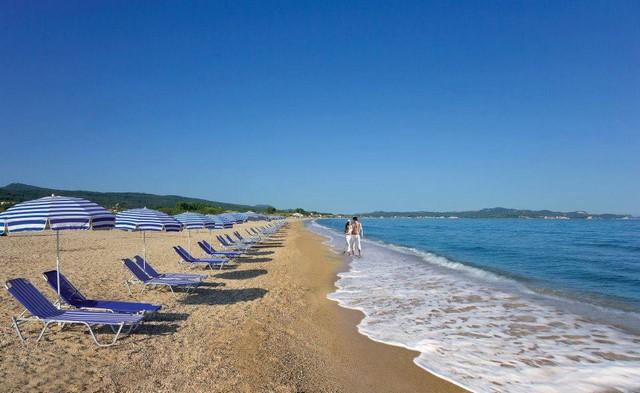 Gelina Village & Aqua Park Resort 5*-Снимка9