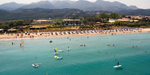 Gelina Village & Aqua Park Resort 5*-Снимка10