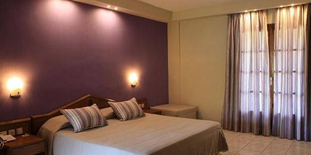 Gelina Village & Aqua Park Resort 5*-Снимка3