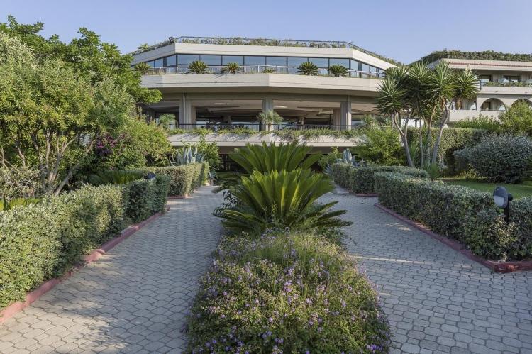 Grand Palladium Sicilia Resort SPA