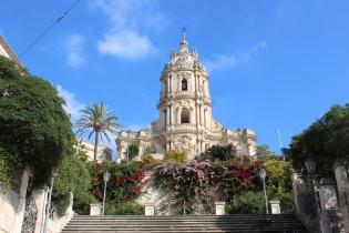 Сицилия от А до Я