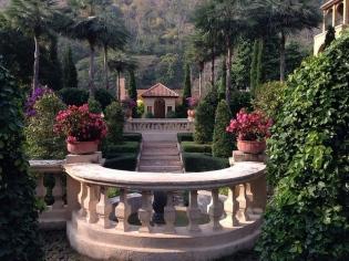 Страст в Тоскана - Fortuna Resort
