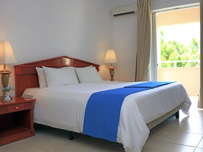Labranda Sandy Beach Resort-Снимка11