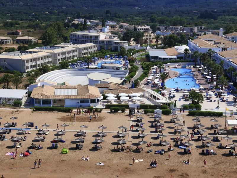 Labranda Sandy Beach Resort-Снимка6