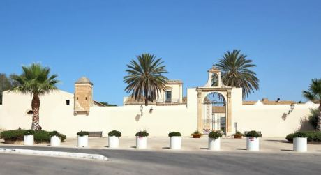Athena Resort Village, Superior