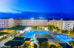 XENO EFTALIA RESORT - 4*