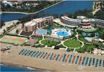 KAYA SIDE CLUB CALIMERA 5*