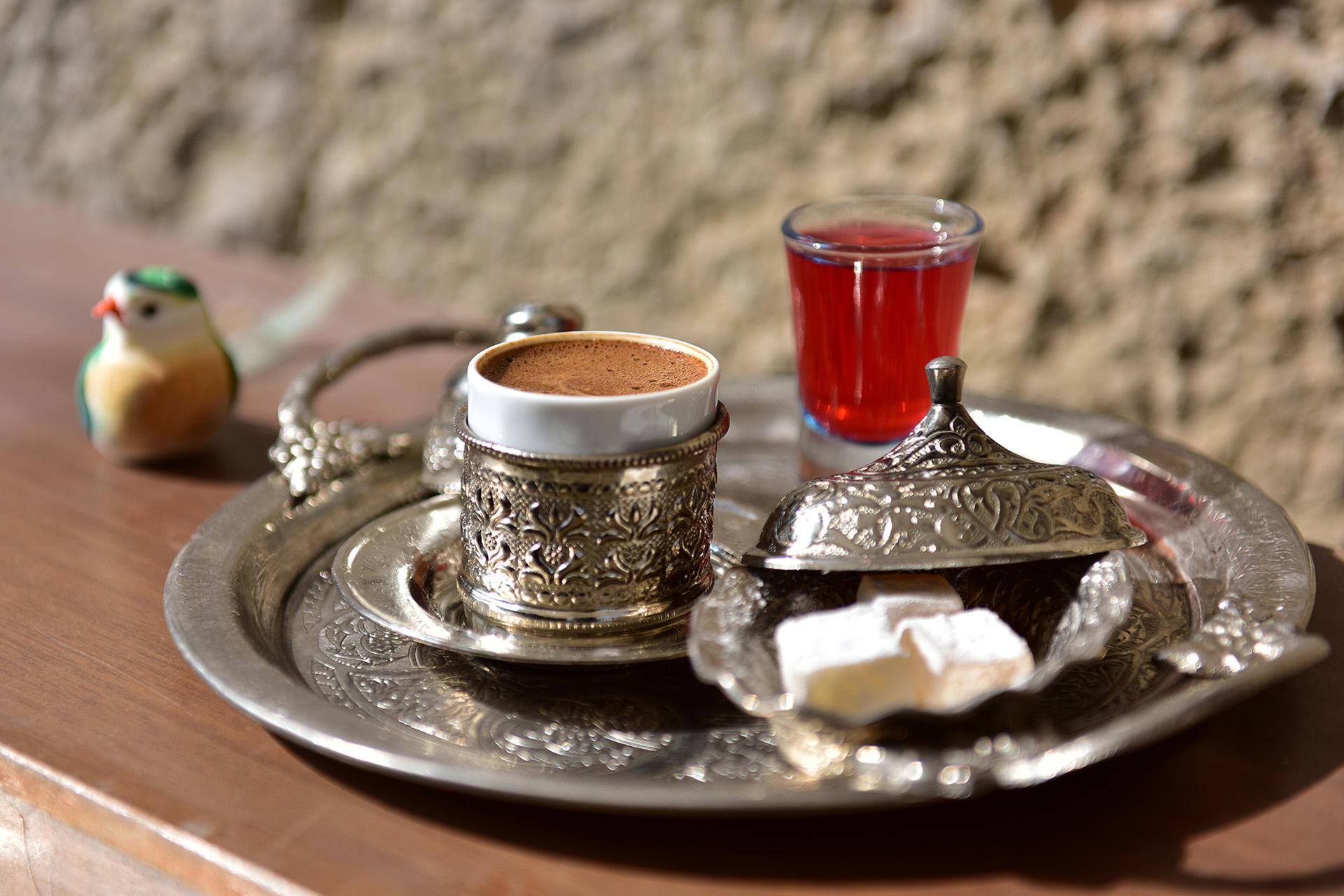 Почивка Нова година в Истанбул с нощен преход от София