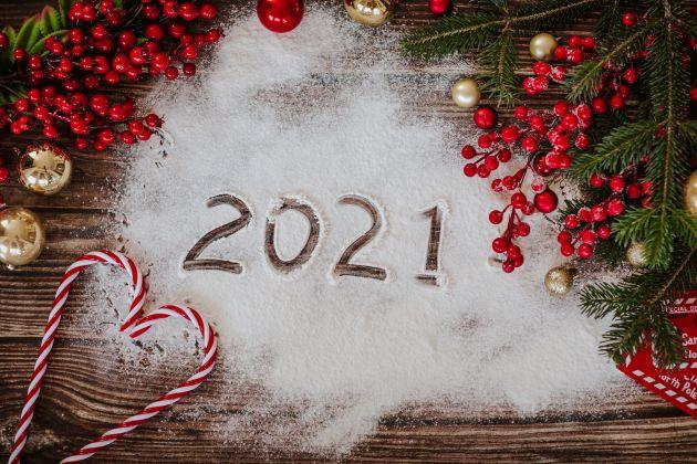 Почивка Нова година в Кемер с полет от Варна