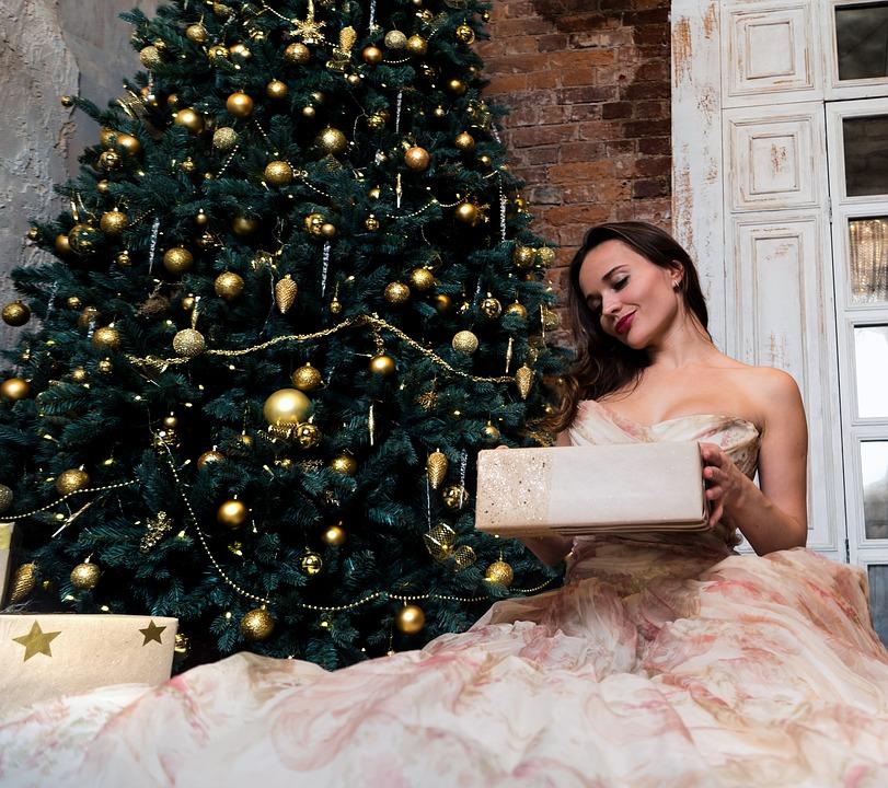 Почивка Нова година в Лара от София