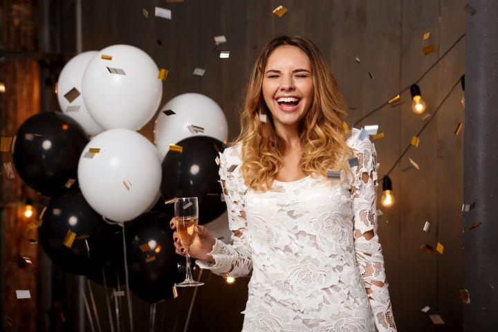 Почивка Нова година в Сиде от В.Търново