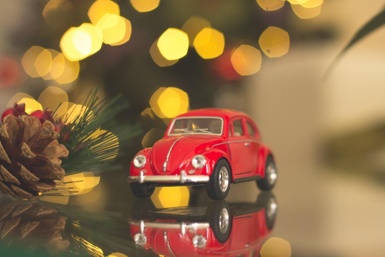 Почивка Нова година в Лара собствен транспорт