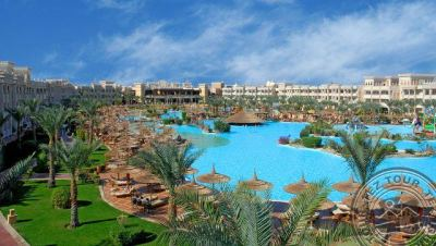 ALBATROS PALACE RESORT 5*