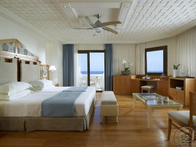 ALDEMAR ROYAL VILLAS 5 *