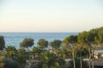 KERNOS BEACH 4 *