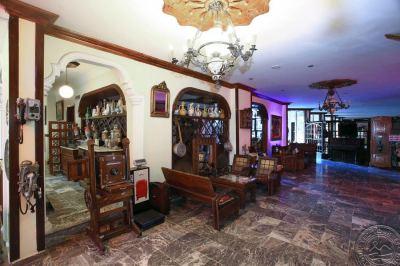 KLEOPATRA FATIH HOTEL3+*