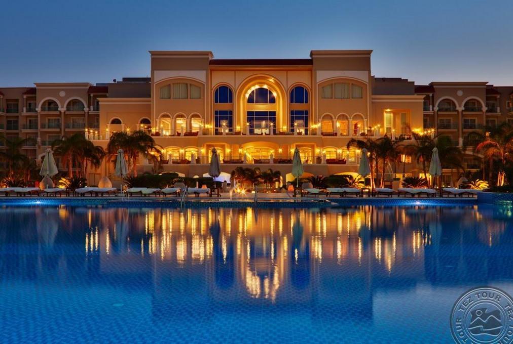 Почивка в PREMIER LE REVE HOTEL & SPA 5 *